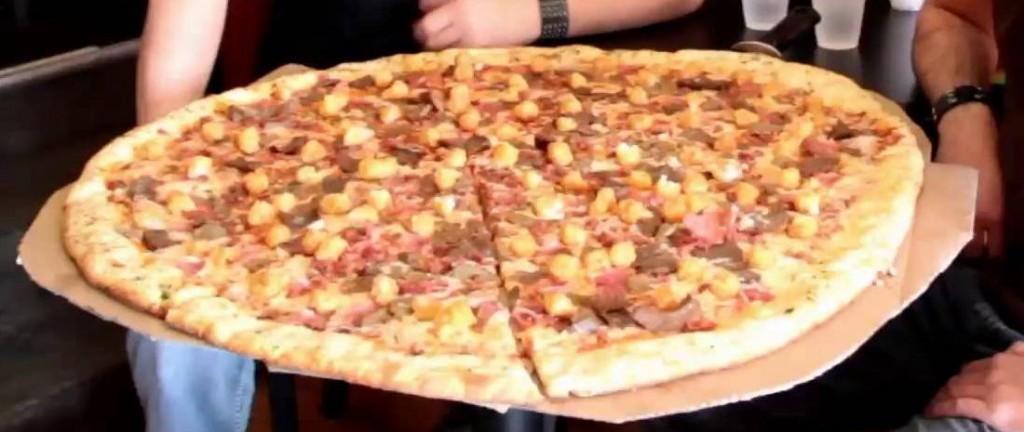 blackjack pizza fort collins co excuse shelves cf
