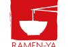 Ramen-Ya Logo Amsterdam