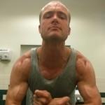 Profile picture of Joshua Hockett