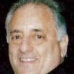 Profile picture of Dom Terranova