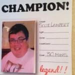 Profile picture of Scott Lambert