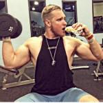 Profile picture of Zac Johnson
