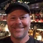 Profile picture of Chip Cox