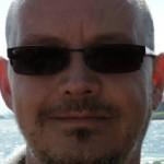 Profile picture of Dale Berridge