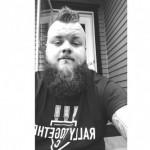 Profile picture of Josh Haller