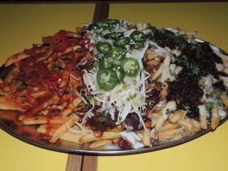 #615 Token's Totally Fried Dublin Challenge