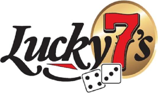 Pro 7 Lucky 7