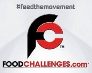 #FeedTheMovement