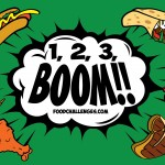 Boom Meaning Behind Acronym
