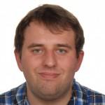 Profile picture of Simon Sperlich