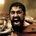 Profile picture of Leonidas