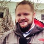 Profile picture of Glenn Moore