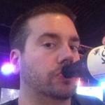 Profile picture of Jason Delangie