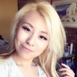 Profile picture of Raina Huang