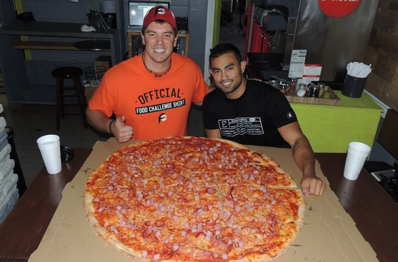 548-main-st-pizzas-monster-pizza-challenge