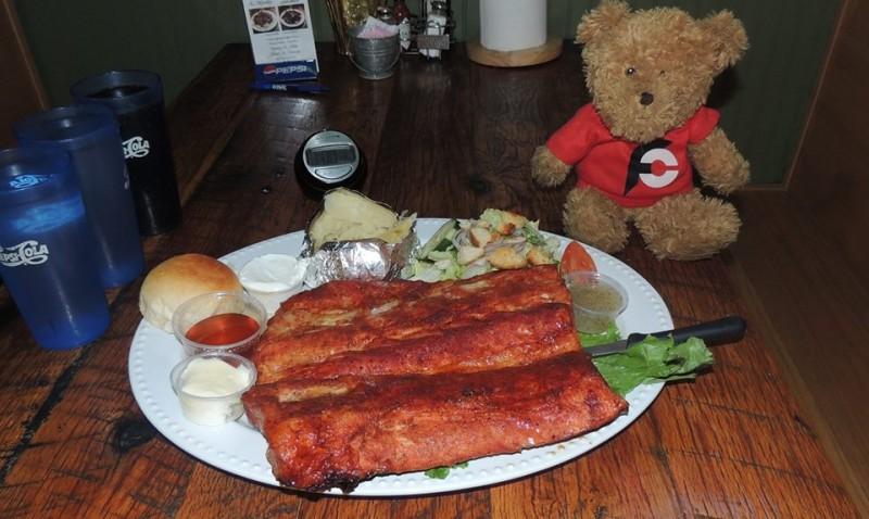 553-ts-redneck-5lb-pork-chop-challenge-2