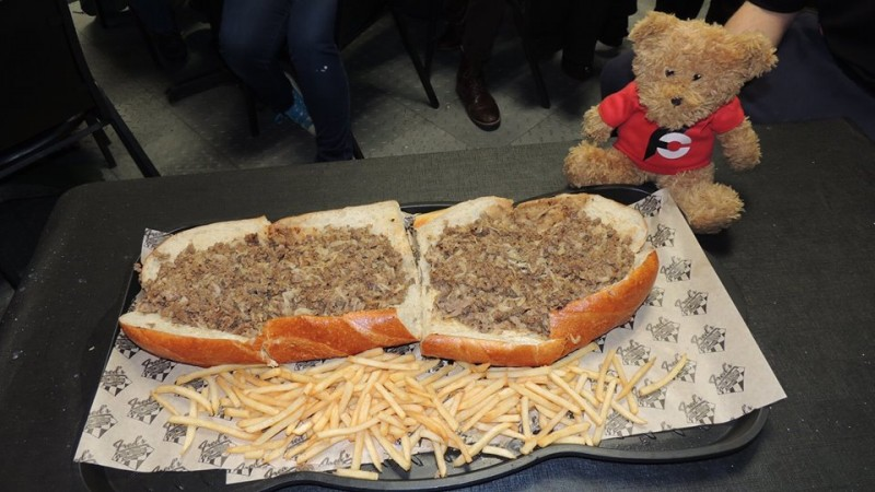 559-freds-liberty-bell-cheesesteak-challenge