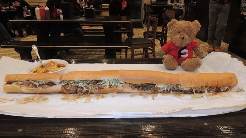 561-cajun-stops-undertaker-sandwich-challenge