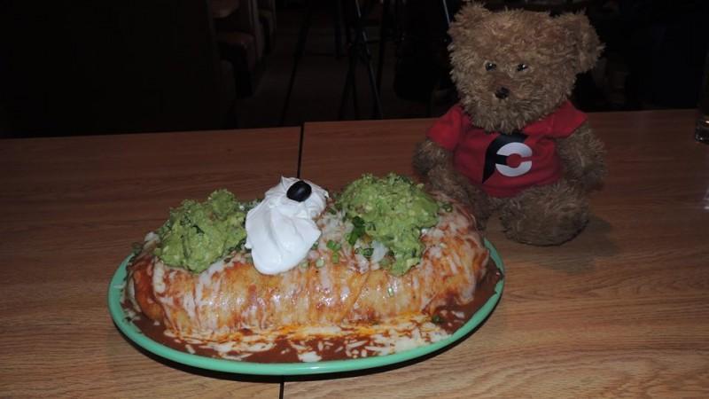 575-mi-ranchitos-big-one-burrito-challenge
