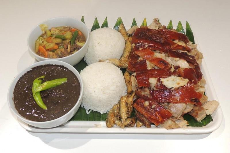 673-hallies-lechon-belly-challenge-philippines
