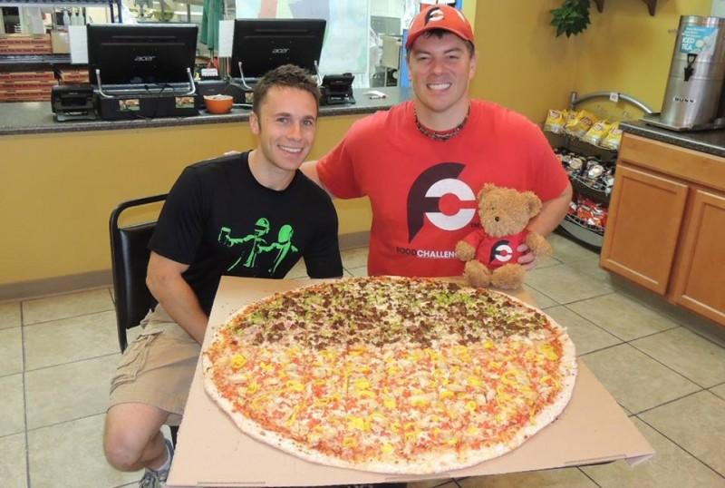 680-foxs-pizza-dens-big-one-pizza-challenge