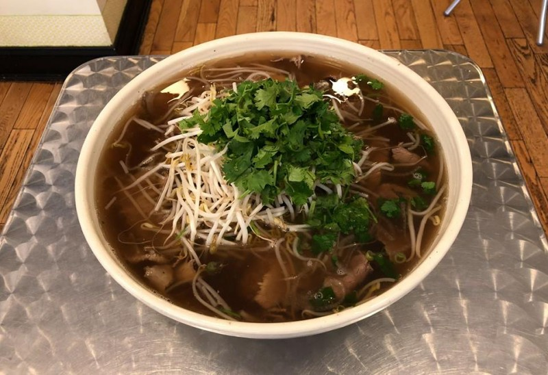 681-sprig-and-sprout-pho-challenge