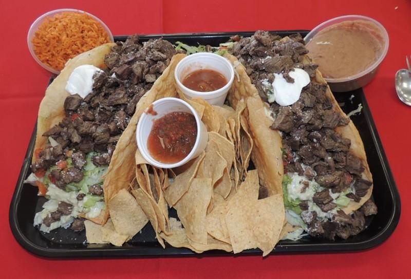 683-kennedys-california-taco-challenge