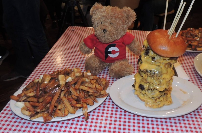684-bards-bardzilla-burger-challenge