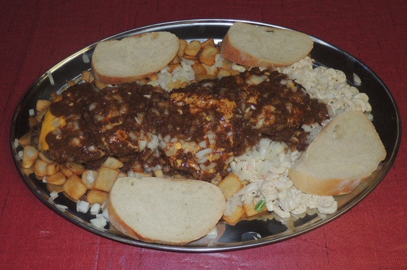 776-mr-theos-messy-plate-challenge-rochester