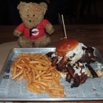 821-wild-eagle-saloon-hog-a-sutra-bacon-burger-cleveland