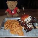 821-wild-eagle-saloon-hog-a-sutra-bacon-burger-cleveland