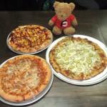 824-qc-pizzas-big-dill-triple-pizza-challenge-mahtomedi-mn