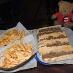 825-tops-tavern-philly-cheesesteak-challenge-rosemount-mn