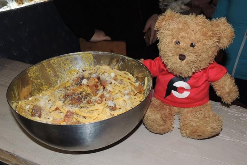 828-il-maritozzo-rosso-carbonara-spaghetti-challenge-rome