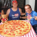 839-kennys-bada-bing-team-pizza-challenge-plano-texas