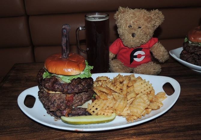 845-brewsters-belly-buster-burger-challenge-fairbanks-ak