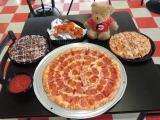 #894 Papa's Pizza To Go Challenge Richmond Hill