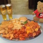 912-buffalo-bell-wings-burgers-seafood-challenge-longview