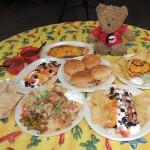 913-taco-tico-mexican-food-challenge-texarkana