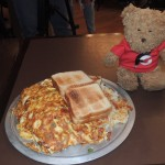 915-carriage-house-breakfast-omelet-challenge-springfield