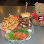 916-dotties-big-burger-challenge-cuba-missouri